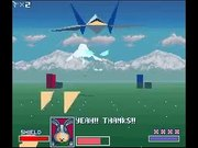 First Play Pete - Star Fox