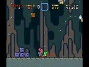 無料アニメのFirst Play Pete - Super Mario Worldを見る