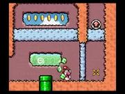 Watch free video First Play Emma - Super Mario 2 Yoshis Island