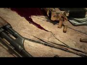 Watch free video Ghost Recon Wildland Trailer