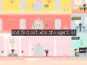 Watch free video Maquisard