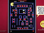 Watch free video Super Pac-Man Game
