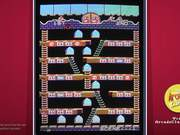 Watch free video Mr. Do!'s Castle Arcade Game