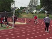 Watch free video The School Track and Field: II Championship
