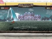 Watch free video Lunchables Cross Country Game