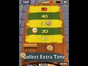 Mira el vídeo gratis de Fifty Game