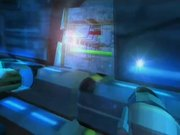 2022 Space Invasion Game Playشاهد مقطع فيديو مجاني
