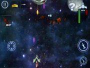 شاهد كارتون مجانا 2022 Space Invasion Game Play