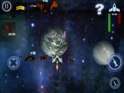 Watch free video 2022 Space Invasion Game Play