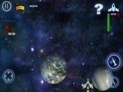 Mira dibujos animados gratis 2022 Space Invasion Game Play