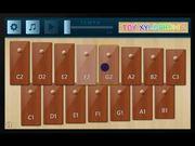 無料アニメのToy Xylophoneを見る