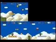 Watch free video Epic (Super Mario World)