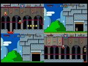 Watch free video Epic (Super Mario World)