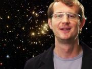 Mira el vídeo gratis de 05: Hubble Discovers Ring of Dark Matter