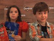 Watch free video KidDoritos 2 - TheGirlfriend