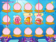 FIsh Care Rush game