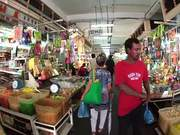 Watch free video Wounderful Day In Malaysia