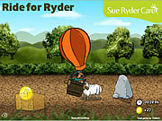 Ride For Ryder لعبة