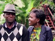 Watch free video Jimmy + Kui Engagement Story