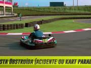 Watch free video Italia Kart & Eventos