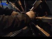 Watch free video New Factory Machine