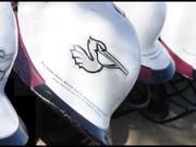 Mira dibujos animados gratis New Packer Collegiate Athletics Logo