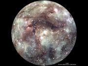 צפו בסרטון מצויר בחינם Tarantula (for fulldome planetarium use)
