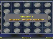 Watch free video Speed Trainer