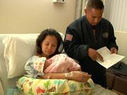 Watch free video Me Little Baby Emi