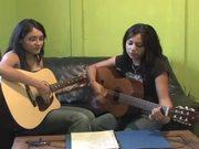"Watch free video Acoustic Song ""Ya Lo Perdi"""