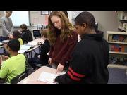 School Mentors And Effective Programm
