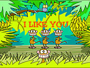 Watch free video I Like You