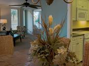 Watch free video Meridian Club  - Luxury House