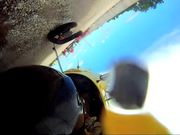 Watch free video Multi-Camera Carnage