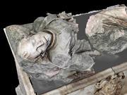 Mira el vídeo gratis de Mausoleum Mulet's