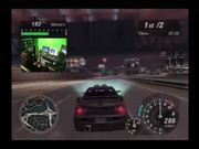 Watch free video Pilot for Need for speed 2