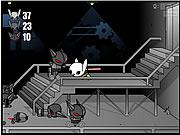 Bunny Kill 3