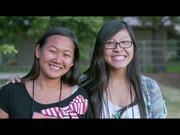 Watch free video Ruthie & Sofie Adoption Story