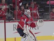 Watch free video CRL - Holtby's Preps