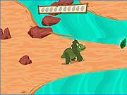 Styracosaurus game