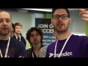 Watch free video Hosted By Tech Nottingham