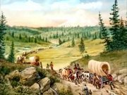Mira dibujos animados gratis Fort Scott Movie-Westward Expansion