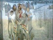 Watch free video Fort Scott Movie-Permanent Indian Frontier