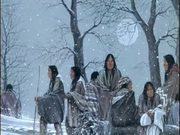 Watch free video Fort Scott Movie-Permanent Indian Frontier
