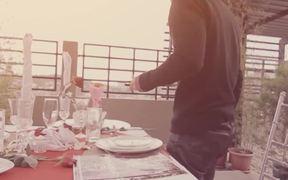 Watch free video Katarina + Vincent + Lovestory