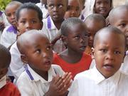 Watch free video Jonni And Fahamu In DR Congo