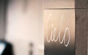 Watch free video Cielo Coffee