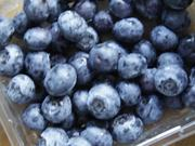 Watch free video Berry Smoothie