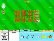 Farm Fun game