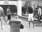 Watch free video Ball Hogs Skills Training
